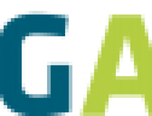 5G-ACIA endorses the three trial sites of 5G-SMART