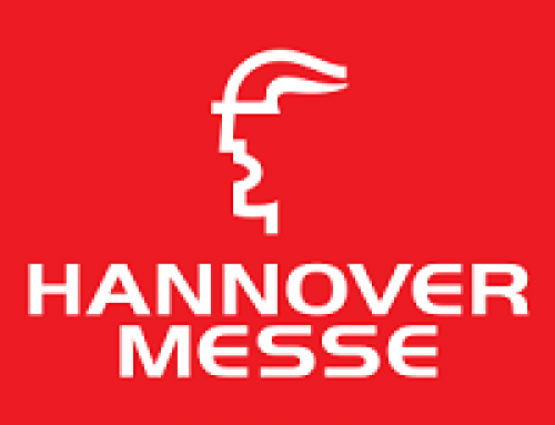 5G-SMART participates in Hannover Messe virtual edition 2021